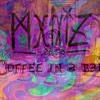 Coffee in a Bar | Hip Hop Boombap instrumental | Uso libre