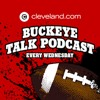 Ep. 138: Phil Steele previews Ohio State; how good are the Buckeyes' receivers?
