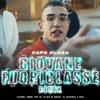 CAPO PLAZA - Giovane Fuoriclasse Remix ($UICIDEBOY$)