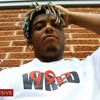 Yung Bans Feat. Juice WRLD - Round ( official audio )
