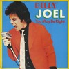 Billy Joel, lullaby-Goodnight My Angel acapella cover.mp3