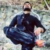 Khani drama ost full by Rahat fateh ali khan