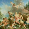 Steven Miller Optical Illusion And Allusions In Baroque Rome