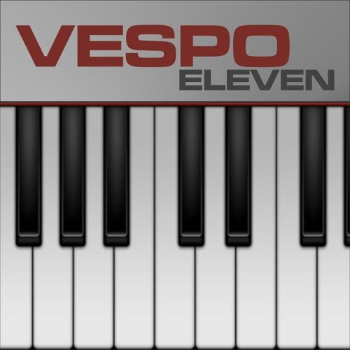 VESPO | Advertising spot