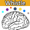 Whistle (FREE DOWNLOAD)