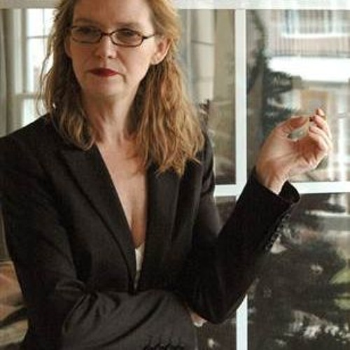 Kaye Gibbons Une Femme Vertueuse