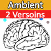 Ambient (FREE DOWNLOAD)