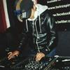 DJ CHADY C R&B 2K18