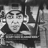 RC071 | Jozef Conor - Scary Kids Scaring Kids (Holmes John Remix)