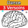 Dance (FREE DOWNLOAD)