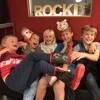BvE - Sporten (Summer Jam)