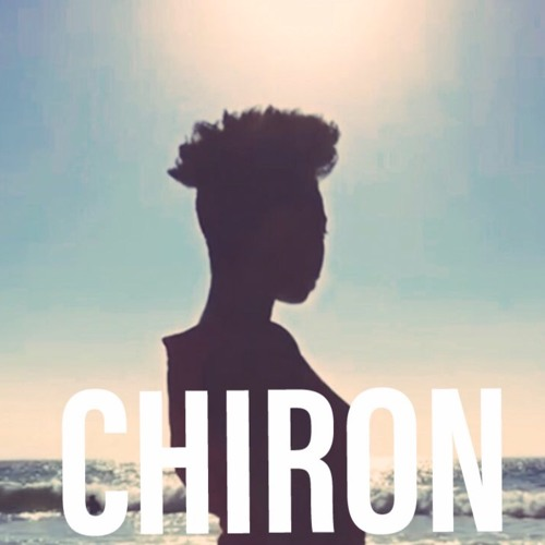 Chiron (feat. Xhulu)