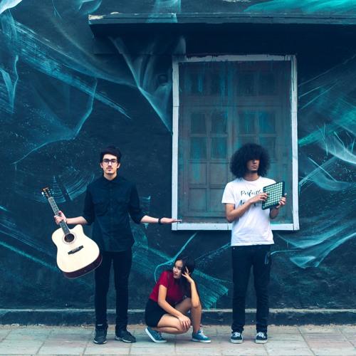 Camila Cabello - Havana (Cover by Shirish & BCKSPCE ft