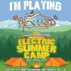 Electric Summer Camp Promo Mix