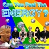 Can You Feel The Energy? 29.06.18 (Steps Special)