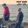 Hot Dam - Luke Erwin23 & Coby Watts (Original Mix)