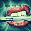 BULLETPROOF(SHATTA WALE ) (INTRO) BY DJ HYPER