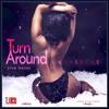Konshens - Turn Around