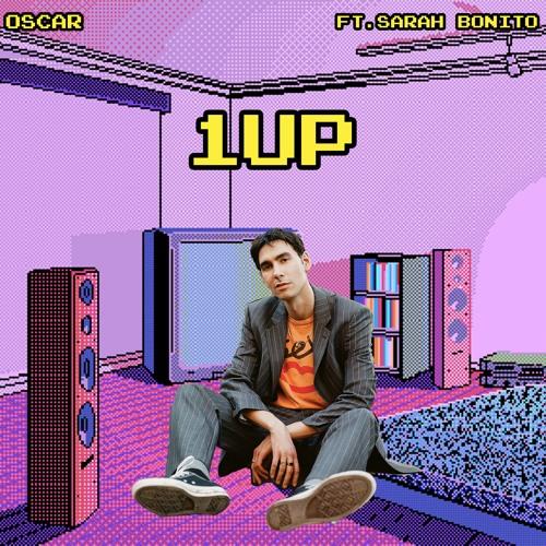 1UP (ft. Sarah Bonito)