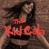 La Zowi - Bitch Mode ( Kid Cala Remix )