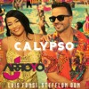 Luis Fonsi & Stefflon Don - Calypso (JArroyo Extended Edit 2018)