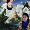 Michael Jackson & Janet Jackson - Scream (RMX from Neverlands) (@scorniště_sviště)