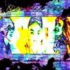 Mylène Farmer, LP et Julien.B N'oublie Pas Duo/Trio/Cover