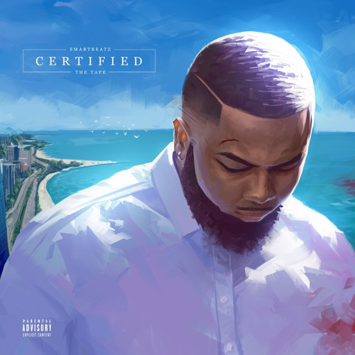 Certified (The Tape)