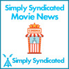 The 123rd Simply Syndicated Movie News
