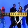 Swarmz - Lyca (iO Remix) (ft. Yungen & NSG)