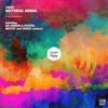 Chook - Nocturnal Animal (Aki Bergen & Richter Remix)