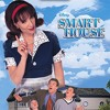 Smart House (1999) with Special Guest Em Davis