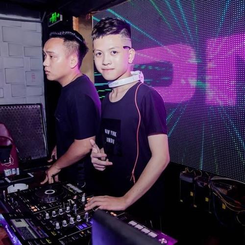 Bass Down Low, Volcas - DJ Long Nhat