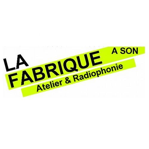 Radio Leclerc La Radio Qui Donne Les Idees Claires By Fabrique A Sons On Soundcloud Hear The World S Sounds