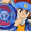 Beyblade Metal Fusion  - Opening Portugal