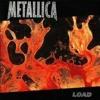 Metallica - Ain't My Bitch(Live)
