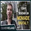 Comment devenir un NOMADE digital SANS vendre des infoproduits ? (60/365)