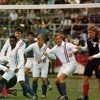 Episode 44 - Escape To Victory 'CRASSide Rule'