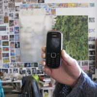 Lucas, 22 ans, a décidé de larguer son smartphone (1/5)