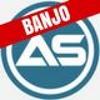 Barn Dance Stock Background Music (5658)