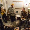 PRI's The World: This apartment may be the best place to hear live music in Mexico City