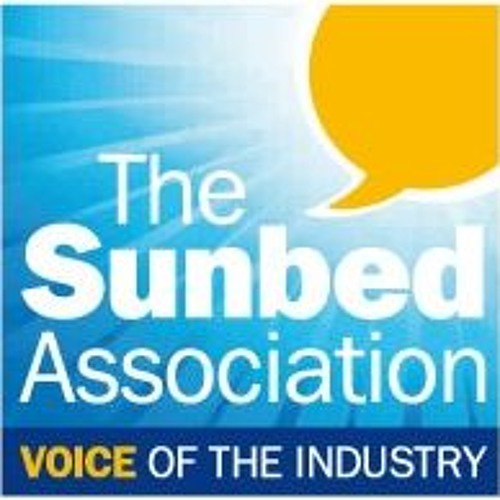 Gill Perkins from The Sunbed Association