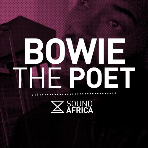 Bowie The Poet