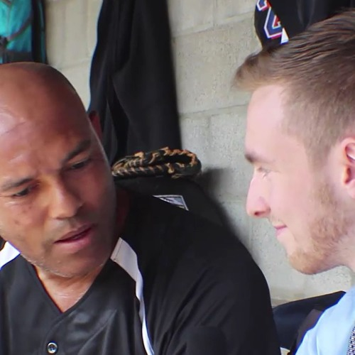 A Few Good Minutes: MLB's All-Time Saves Leader Mariano Rivera