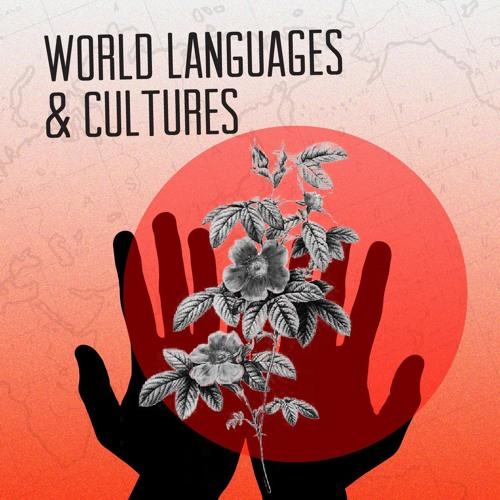 World Languages & Cultures