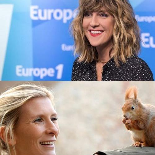 Europe 1 Bonjour La France Garde de chien, chat, NAC entre particuliers