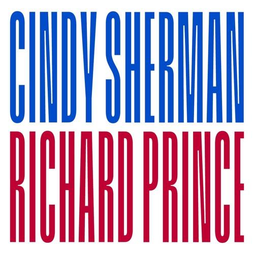 Cindy Sherman / Richard Prince Español