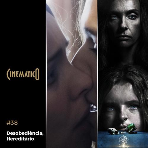 Desobediência; Hereditário