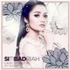 Lagi Syantik - Siti Badriah (MIDI to MP3)