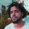 """Foldin Clothes"" by J. Cole: Cover/Freestyle Rap by Mary Marshall/Prod. By J. Cole/Steve Lacy"